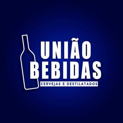 União Bebidas