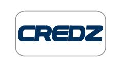 CREDZ