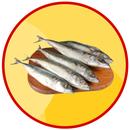 Peixaria