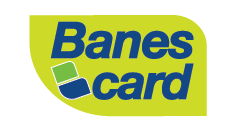 Banescard