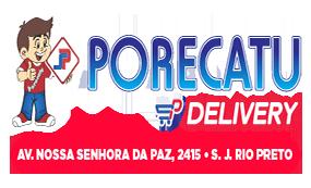 Loja 04 (Av Nsa da Paz - JD Sao Vicente)