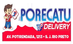 Loja 05 (Av Potirendaba Rio Preto)