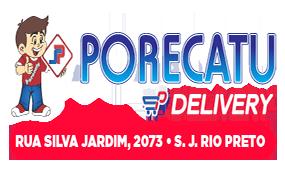 Loja 07 (Rua Silva Jardim)