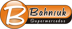 Supermercado Bahniuk / Paulo Frontin