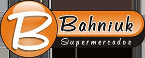 Supermercado Bahniuk / Paula Freitas